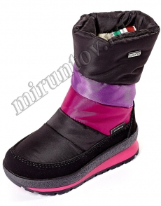 Ascenzi.5005-BLACK-PURPLE