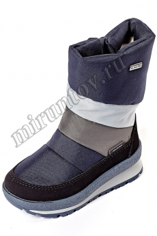Ascenzi.5005-BLUE-GREY